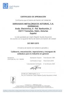 calidad-certificado